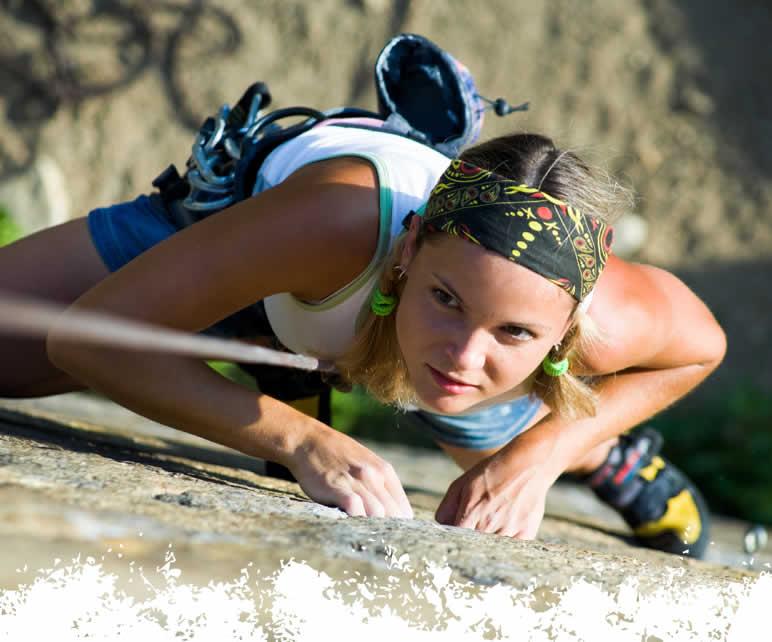 climbers skincare, rub, rash and chafe cream and hand balms