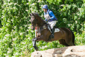the best skincare products for horse riders and equestrians