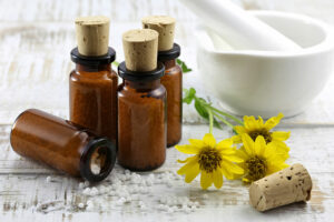 Anti-Inflammatory arnica sports remedies,formulas balms and creams
