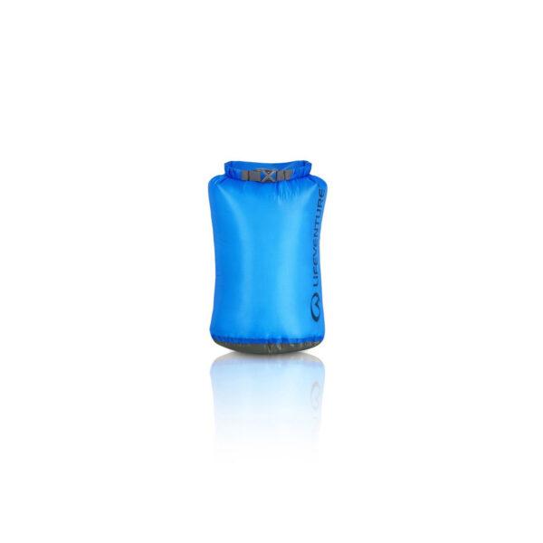 5-Litre Dry Bag