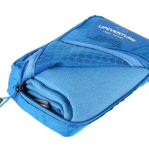 SoftFibre Travel Towel