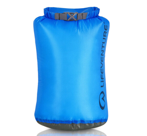 Ultralight Dry Bag 5l
