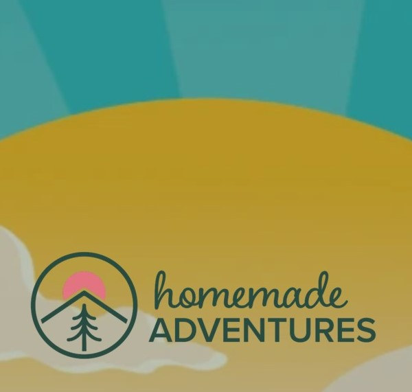 Homemade Adventures