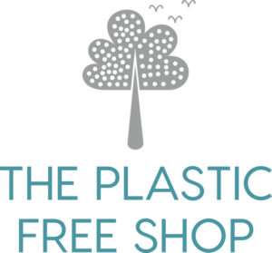 Plastic Free Shop