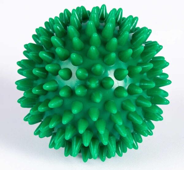 Spike Ball