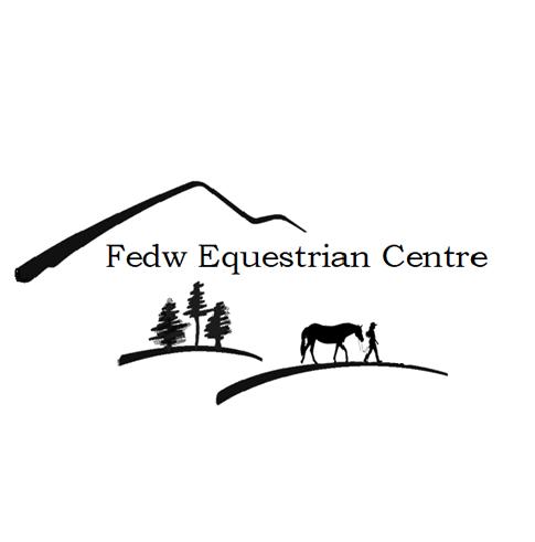 Fedw Equestrian Centre