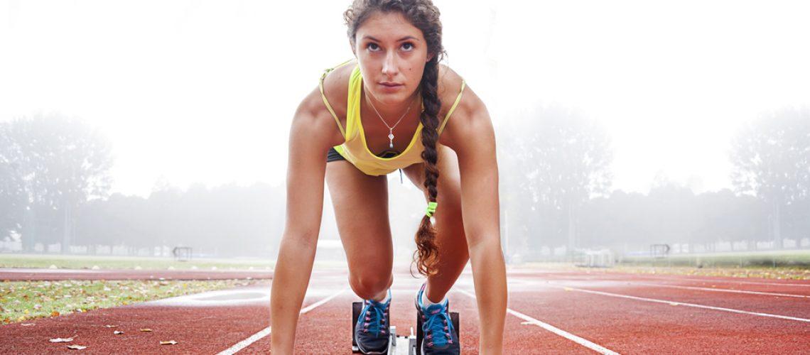 Athletes Skincare