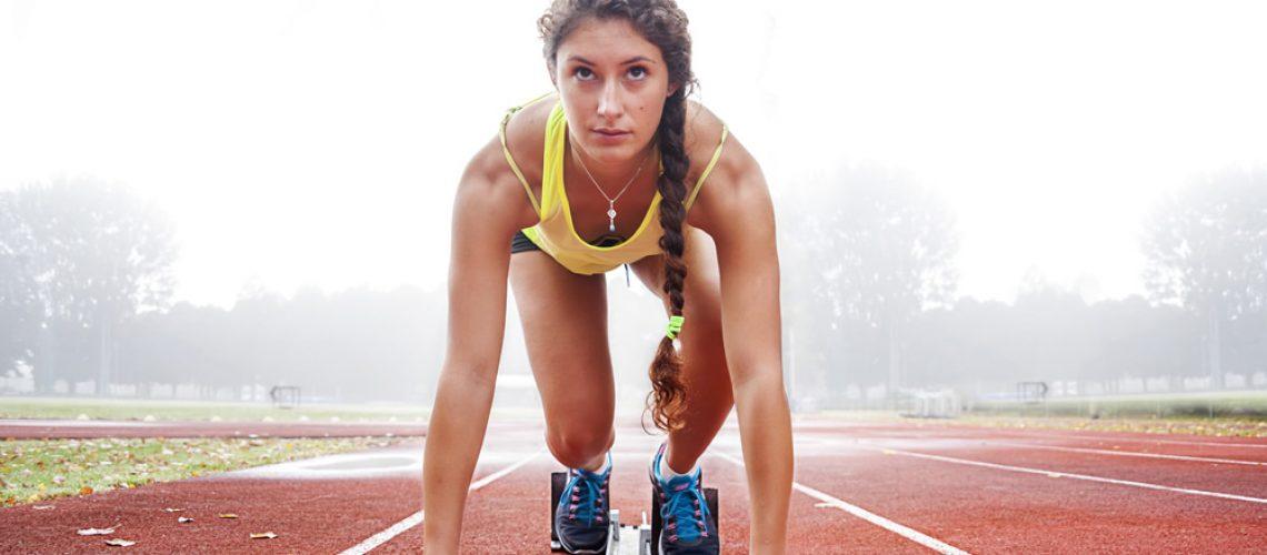 Runners skincare,foot cream,anti-chafe cream and muscle rub