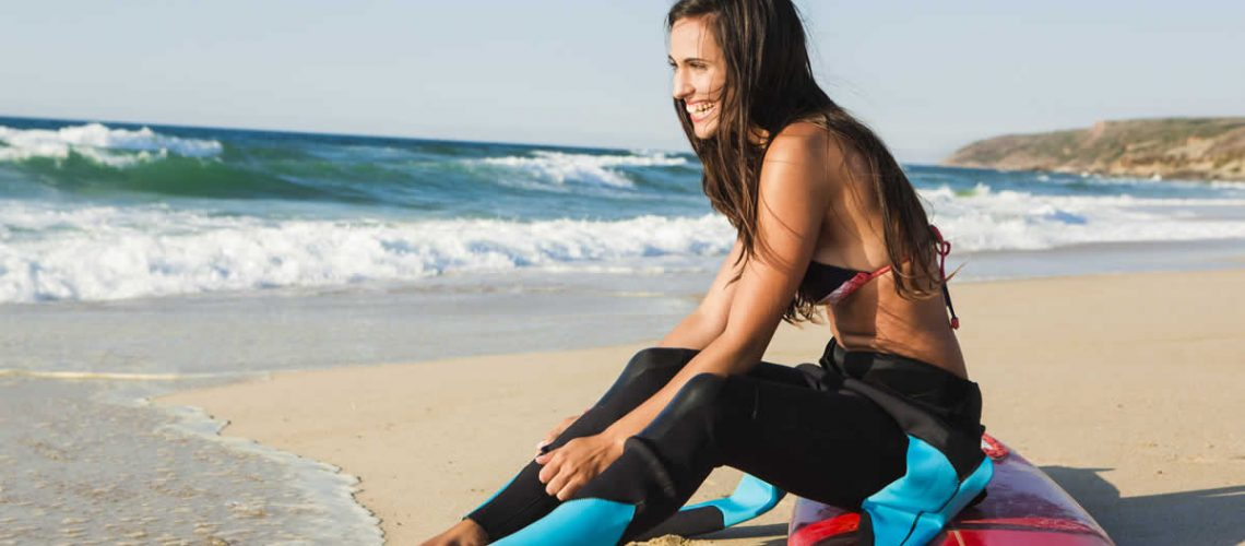 best wetsuit rash protection, creams and balms for surfers rash